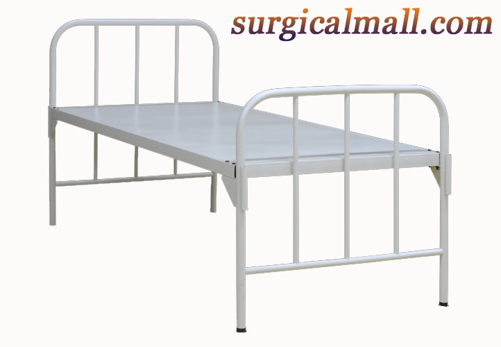 Plane bed for Airplane bed frame